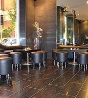 Kineo Cafe