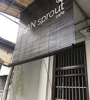 Bean Sprout Cafe
