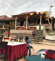 New Matahari Cafe