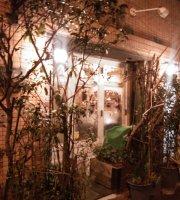 Cafe de Primavera
