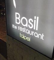 Basil, le Bistrot