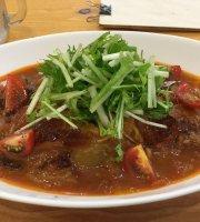 Ramen Dining Wai Wai
