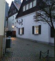 Altes Gasthaus Pretz