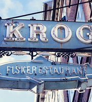 Krogs Fiskerestaurant