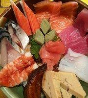 Takigawa Resto Setiabudi One