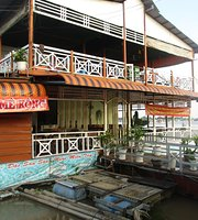 Mekong Floating Restaurant