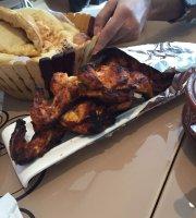 Al Jamil Restaurant
