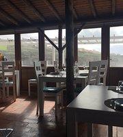 Golfinho Azul Restaurante