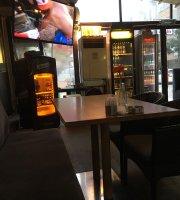 Innside Cafe