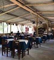 Restaurante Recanto Da Roca Ltda
