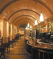 Cafetería restaurante Batallas