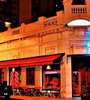 Fidelio Resto Bar
