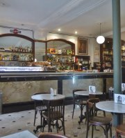 Cafe Lirico