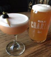 Bar Charlie