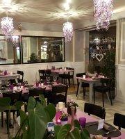 Restaurant Le Petit Bouchon