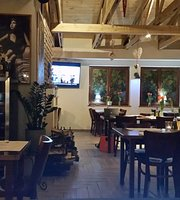 Lemon Tree Restaurant and Garden