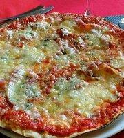 Pizzeria La Picholine