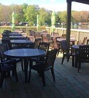 Colden Lakeside Restaurant