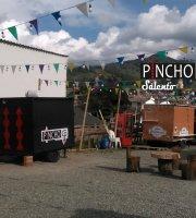 Pincho G