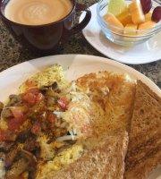 Only U Cafe