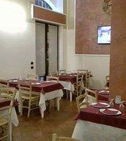 Santa Rita Borgo NUOVA GESTIONE Carrieri D.