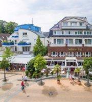 Restaurant Holsteiner Hof