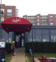 Le Biquet's