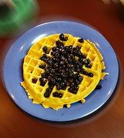 Waffles-n-More