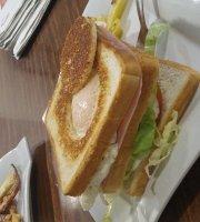 Cafeteria Bar El Rondel