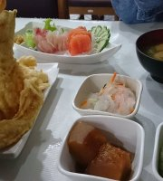 Nagata Sushi