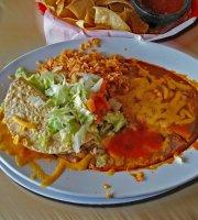 Taco Don's