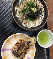 Kogane Seimenjo, Saijo