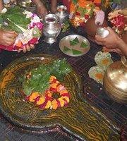 Kalpataru - A Restaurant