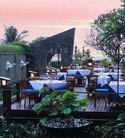 Papa's Limoncello Bali
