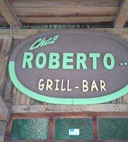 Chez Roberto Grill Bar