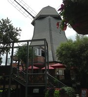 The Windmill Restaurant