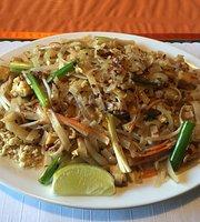Aroy-D Thai Restaurant