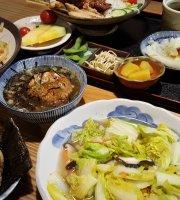 Chuang BBQ Kitchen & Bar