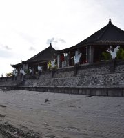 Desa Pramana Swan 76 1 0 0 Prices Villa Reviews Bali