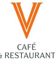 V Cafe'