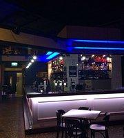 New Brew Bar