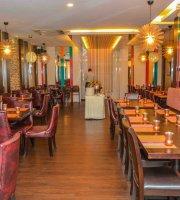 Gem Restaurant Klang