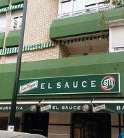 Bar El Sauce