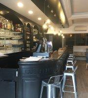 Coccinelle bar brasserie