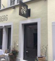 Hellberg Restaurant