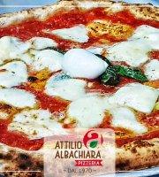 Pizzeria Albachiara Che Bonta