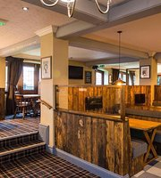 Sir John Falstaff Tap House & Kitchen