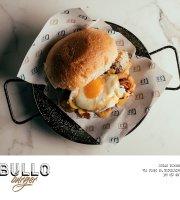 Bullo Burger