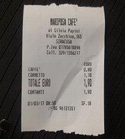 Cafe Mariposa Srl