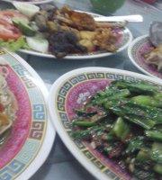 Wong Fu Kie Hakka